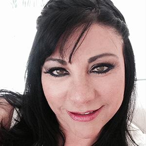 Landy Jana Rodríguez Hernández