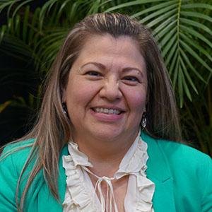 Mónica I. Vidrio Delgadillo