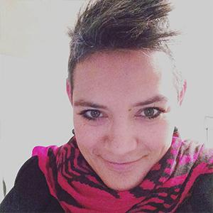 Paola Celada Gloria