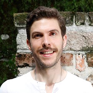 Stefan Petersen R.