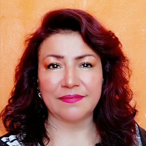 Sara Alfaro Main