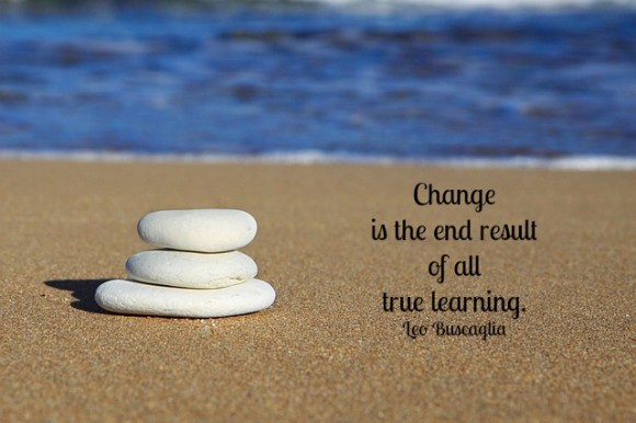 change-and-learning1