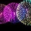 釧路大漁どんぱく花火大会の穴場スポット