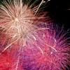 敦賀とうろう流しと大花火大会の穴場はスポット紹介