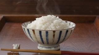余ったご飯の保存方法!冷凍か常温か?