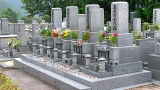 死後離婚が増加!だれと一緒のお墓に入りたい?