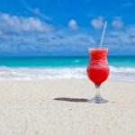 夏の邦楽ランキング!人気の定番1位はゆずの夏色