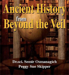 Ancient History ebook