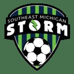Southeast Michigan Storm Soccer