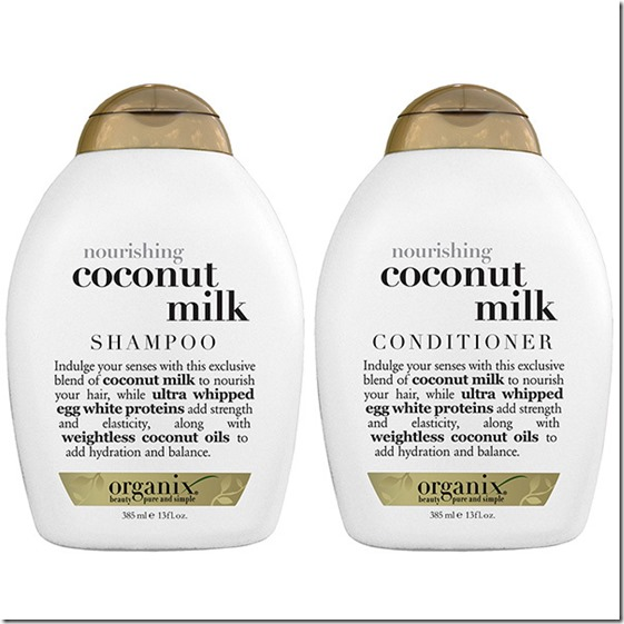 OGX-Coconut-Milk-Shampoo-Conditioner-Nourishing13Oz-Organix-For-font-b-African-b-font-font-b-American