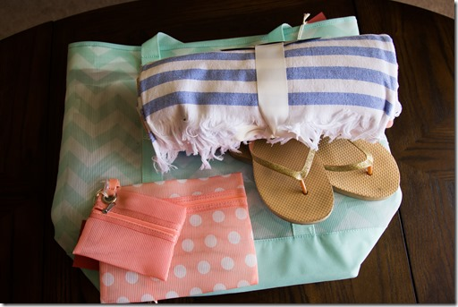 beach giveaway_4