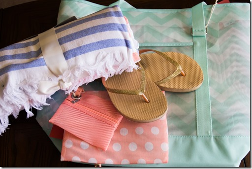 beach giveaway_5