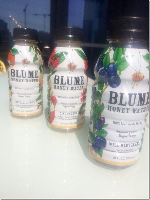 blume _2