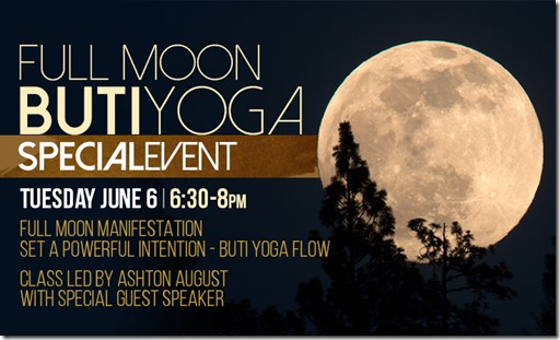 butiyogafullmooneventimage 5.19.17 (1)