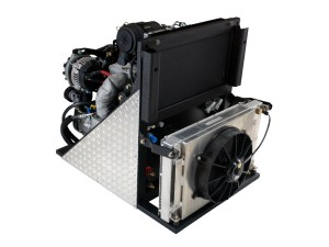ACEMCO Auxiliary Power Unit (APU)