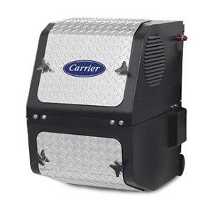 Carrier APU Unit