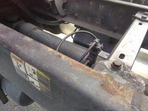 Semi Truck Maintenance Tips