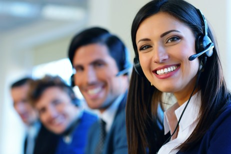 Status Transportation has experienced dispatchers who understand your business.