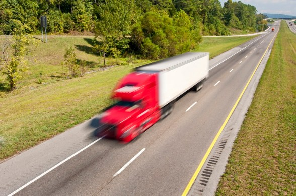 Owner-operators find business success with Status Transportation.