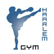 Gym Haarlem
