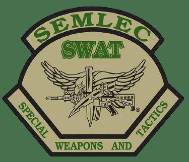 SEMLEC SWAT