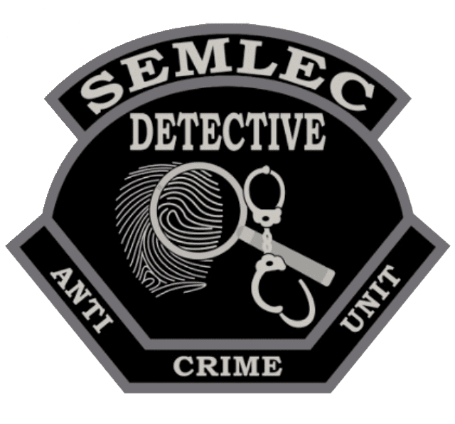 SEMLEC Detectives Unit