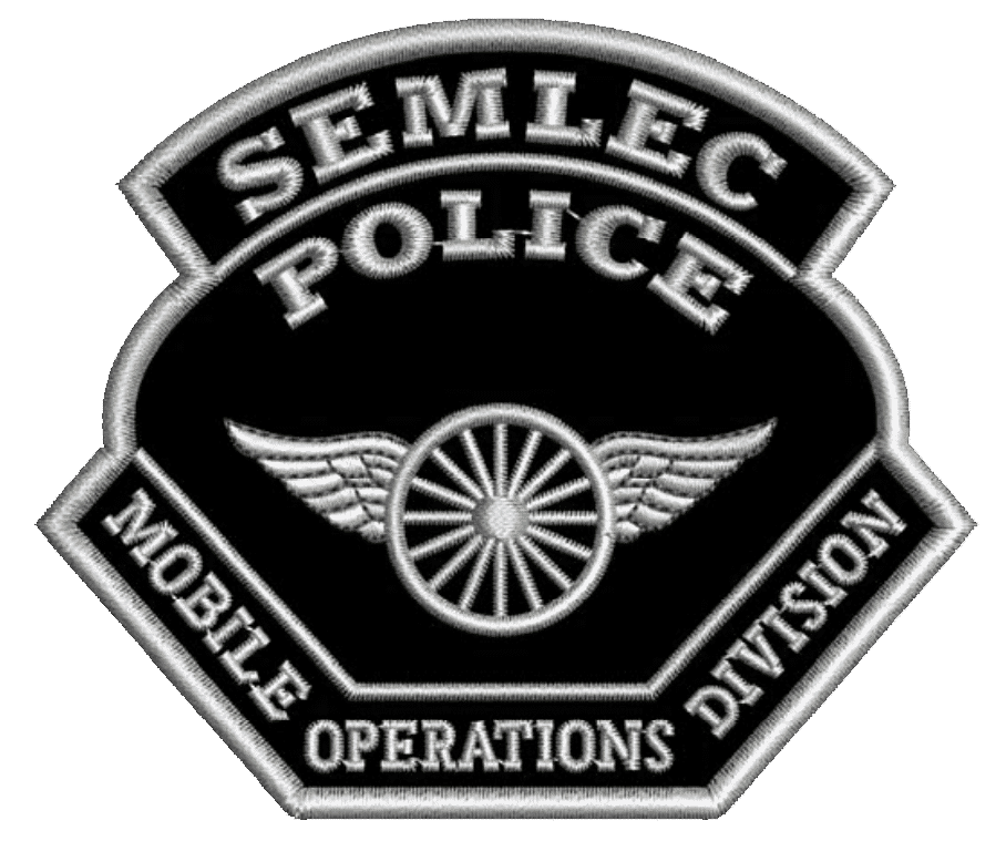 SEMLEC Mobile Operations Division