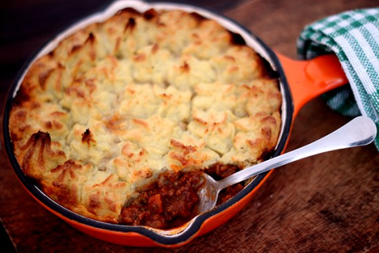 shepherds_pie_sememdida_larissa_januario7