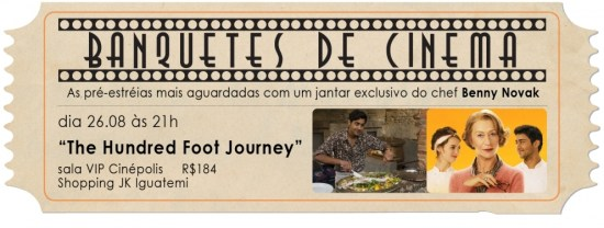 banquetes_de_cinema_-_100_foot_journey20140814145716h1