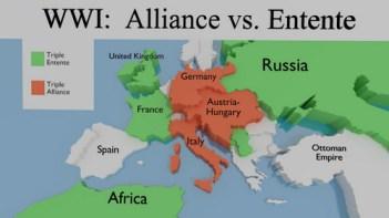 alliances-map-world-war-one