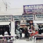 la bazar s