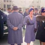 Calea Victoriei 1939