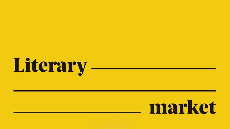 Peste 20 de editori din Lituania și Regiunea Valencia  vin la Bookfest 2018