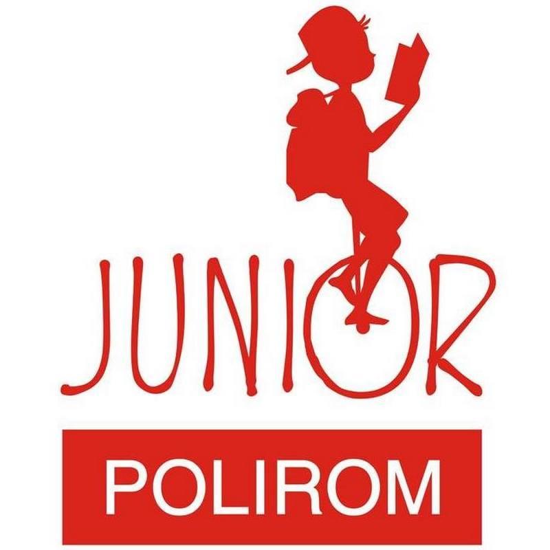 Rezultatele Concursului Polirom Junior, ediția 2018