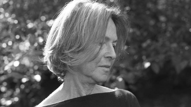 Louise Glück va fi tradusă în cadrul colecției ANANSI. World Fiction