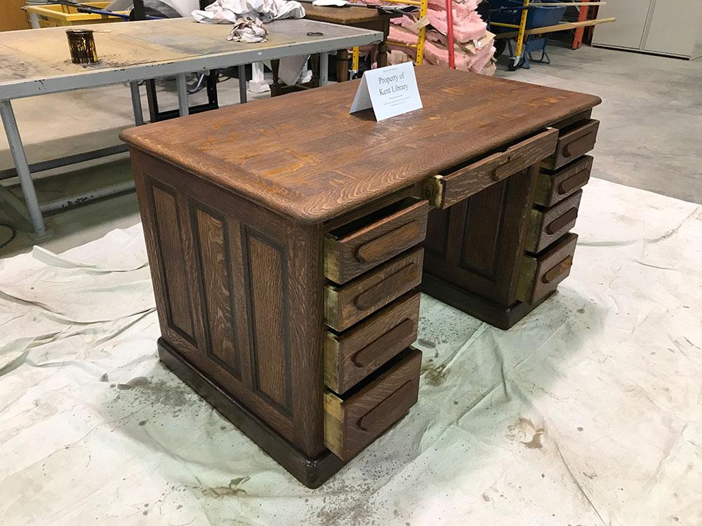 Sadie-Desk-After
