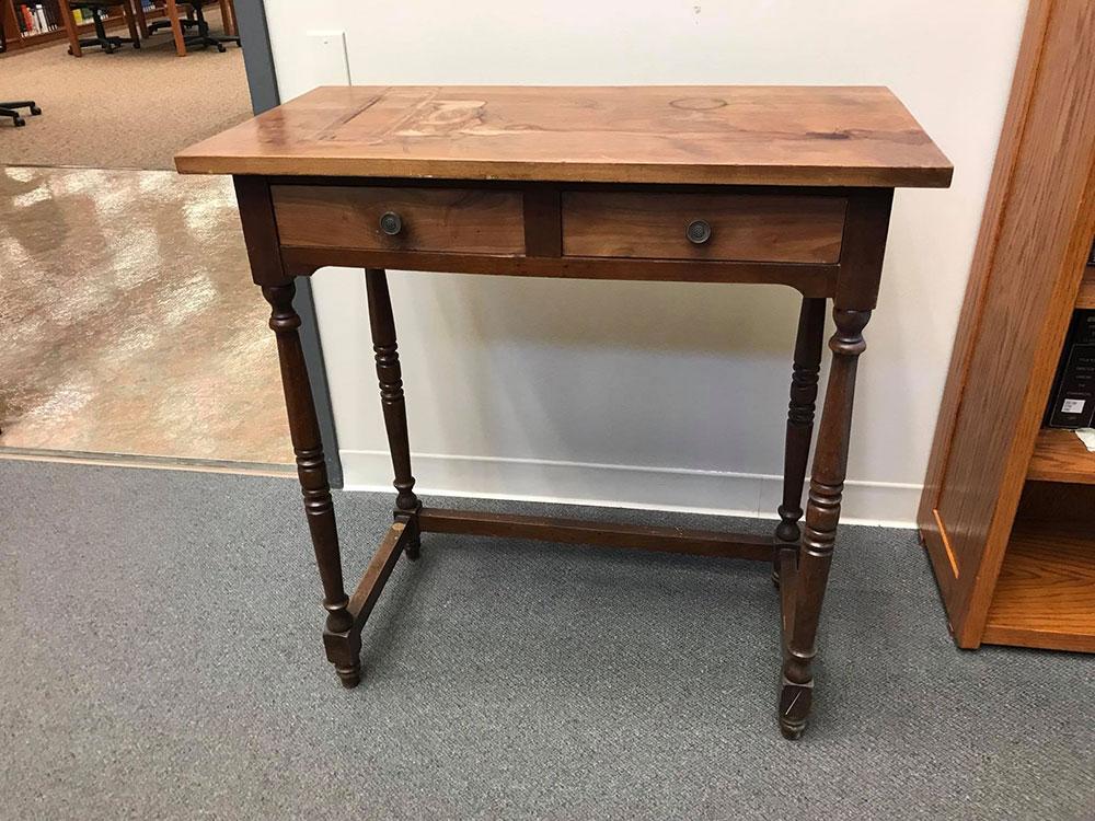 Wildwood-Table-Before