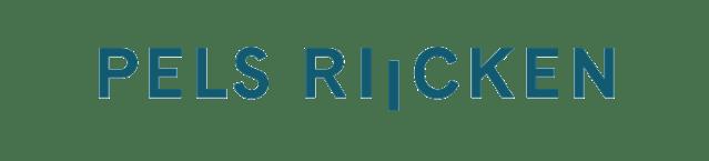 Nieuwe_logo