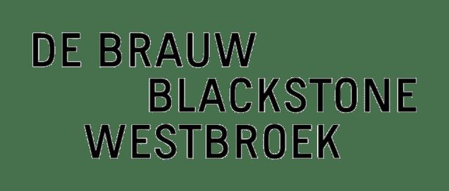De Brauw Blackstone Westbroek