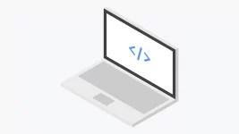 web-site-administrator-1280x720