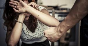 Какой срок грозит мужчине за избиение жены