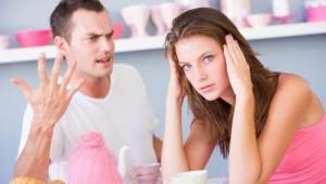 Что делать и как вести себя, если тебя разлюбил муж: советы опытного семейного психолога. Как понять, что муж не любит жену и что с этим делать