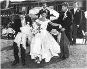 vestito-da-sposa-di-jackie-kennedy