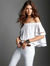 the-fashion-sight-off-the-shoulder-htm