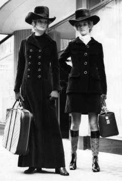 moda-anni-70-cappotti