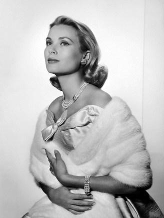 grace-kelly-1950s-style