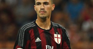 Romagnoli undergoes medical examinations ahead of Derby | Getty Images