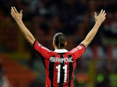 Do Milan really need Zlatan? | Getty Images