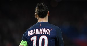 Ibrahimovic delaying for more money | Franck Fife/AFP/Getty Images
