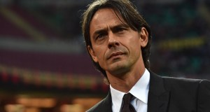 Inzaghi set for new job   Valerio Pennicino/Getty Images
